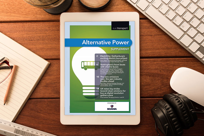 Alternative-Power-6-2016