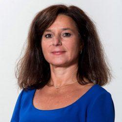 Anne-Grunkorn