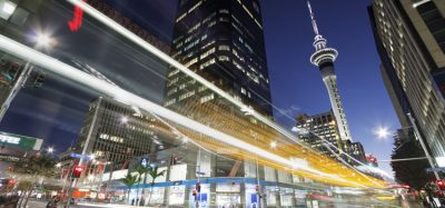 Auckland records 2019 public transport ridership of over 100 million