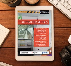 Automated-Metros-1-2014