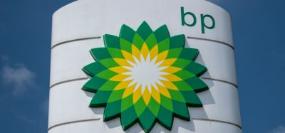 BP invests in MaaS Global to further roll out Whim app