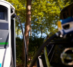 BP to acquire UK's largest electric vehicle charging company for £130 million