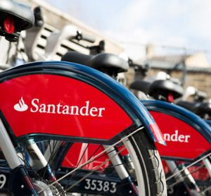 New bike-sharing scheme to be launch in the West Midlands