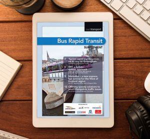 Bus-Rapid-Transit-4-2015