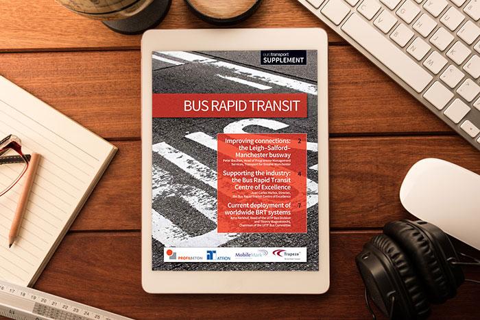 Bus-Rapid-Transit-5-2013