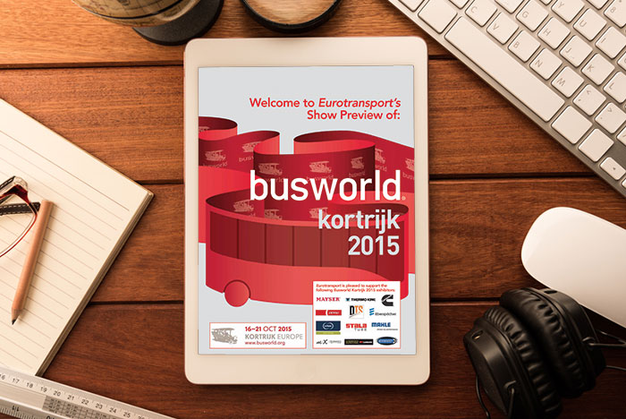 Busworld-4-2015