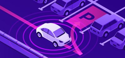 Research collaboration announced to advance realisation CAV parking