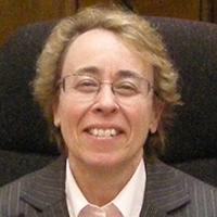 Carol Schweiger
