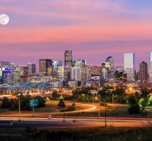 Uber launches transit ticketing for passengers in Denver