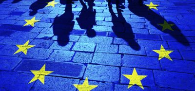 European Commission announces sustainable mobility awards nominees
