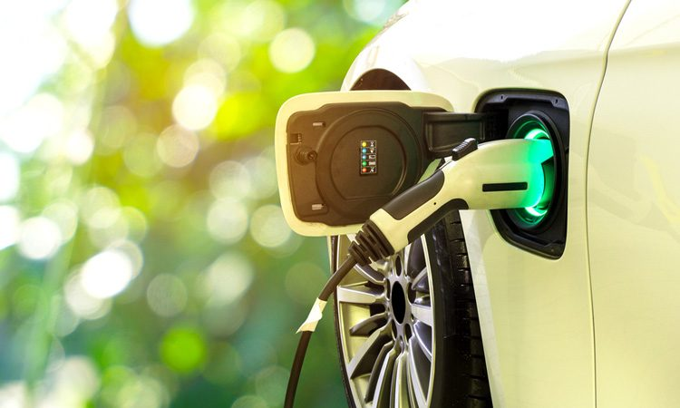 UK Government to double funding for on-street car charging