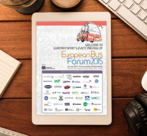 European-Bus-Forum-2-2015