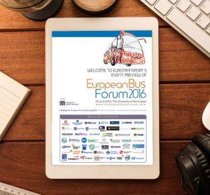 European-Bus-Forum-2-2016