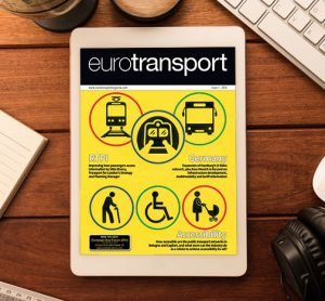 Eurotransport-1-2016