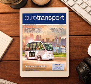 Eurotransport-1-2017