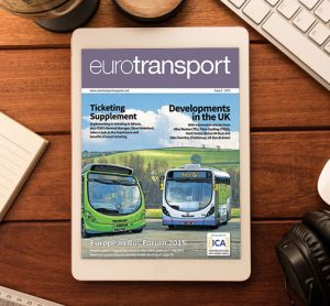 Eurotransport-2-2015