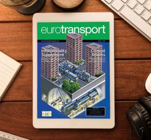 Eurotransport-2-2016