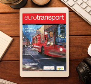 Eurotransport-2-2017