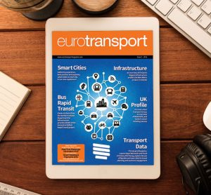 Eurotransport-3-2016