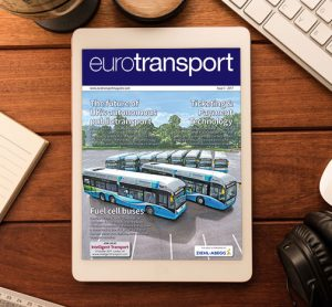 Eurotransport-3-2017