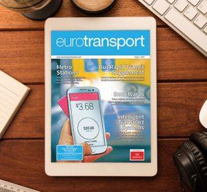 Eurotransport-4-2015