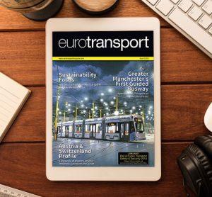 Eurotransport-5-2013