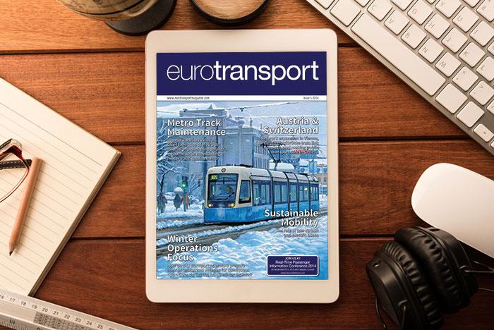 Eurotransport-5-2014