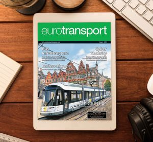 Eurotransport-6-2015