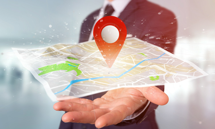 Navigating the urban mobility landscape