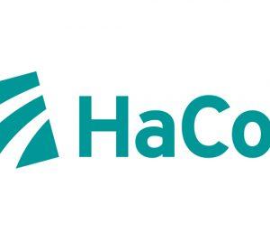HaCon Logo