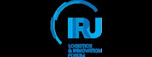 IRU_Logo_(300×113)