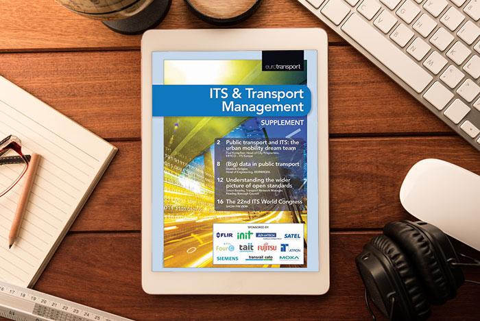ITS-Traffic-Management-4-2015