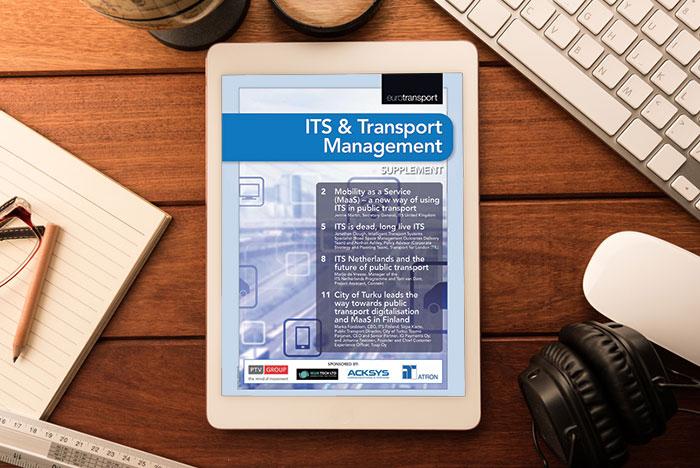 ITS-Traffic-Management-4-2016