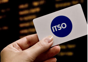 Smart ticketing organisation ITSO becomes member of GlobalPlatform