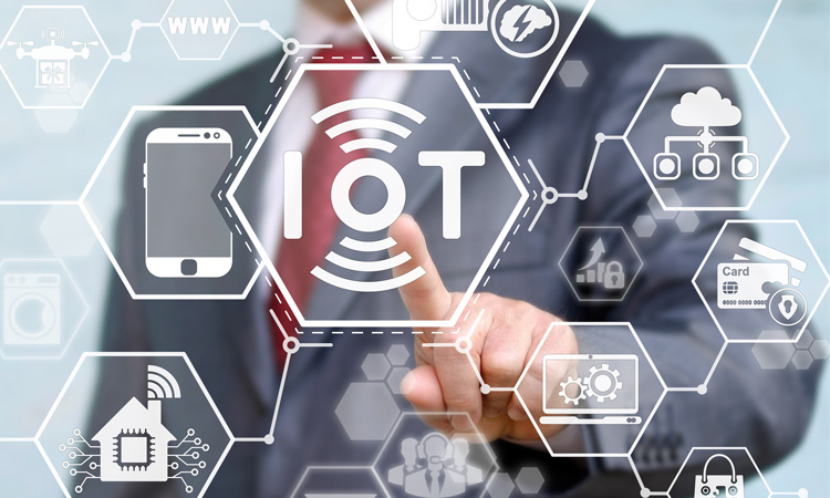 Alliance to develop AI and IoT in Indonesian mobility ecosystems