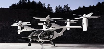 Joby Aviation raises $590 million led by Toyota to launch air taxi service