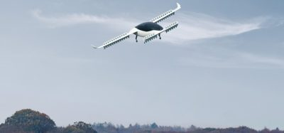 Air taxi firm Lilium completes $240 million funding round