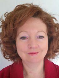 Linda McCord, Senior Passenger Manager, Transport Focus