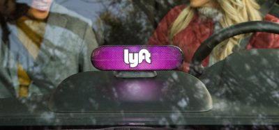 Lyft launches 200 long-range EVs into Denver rental programme