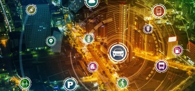 MaaS Alliance joins Global New Mobility Coalition