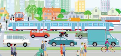 Understanding MaaS and the emerging circular economy of mobility
