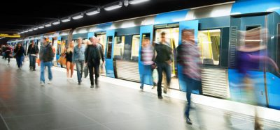 Public transport is needed now more than ever, says UITP
