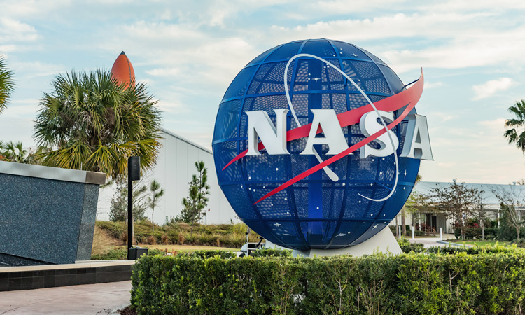 NASA advances urban air mobility project with agreement signings