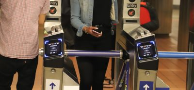 MTA OMNY payment system surpasses three million taps