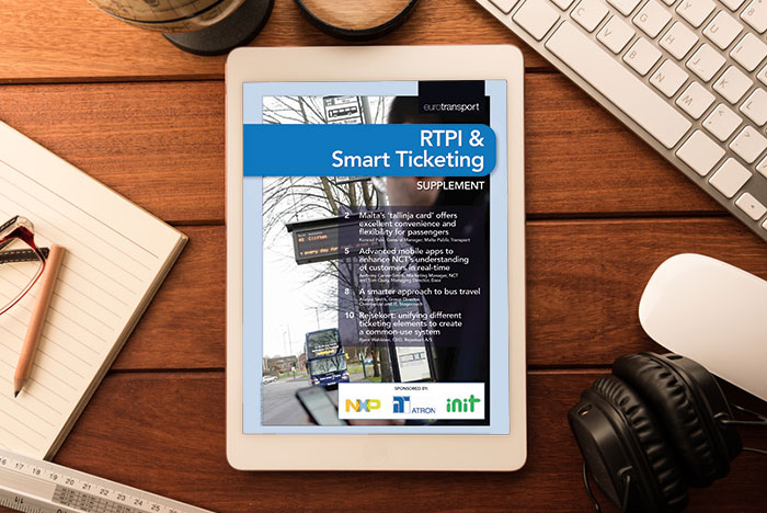 RTPI-Smart-Ticketing-5-2016