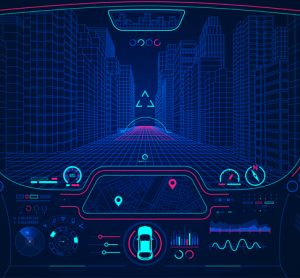Road safety innovation leads to business growth