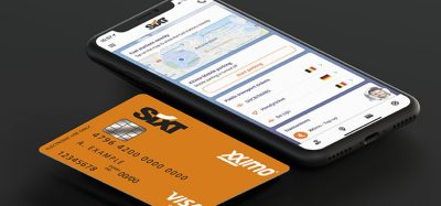 SIXT expands mobility budget to include public transport