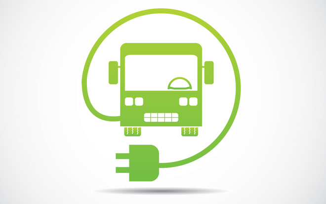 Safer battery systems in electric vehicles – an electrified bus perspective