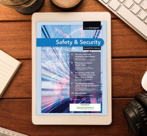 Safety-Security-1-2017