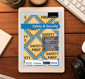 Safety-Security-2-2015